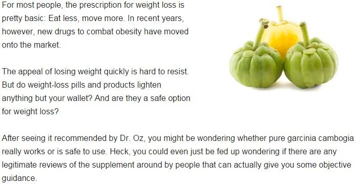 Best Weight Loss Pill For Women At Gnc 58 Replies Found